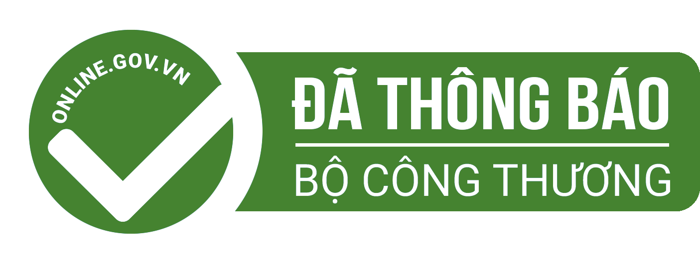 Dathongbao Multicode