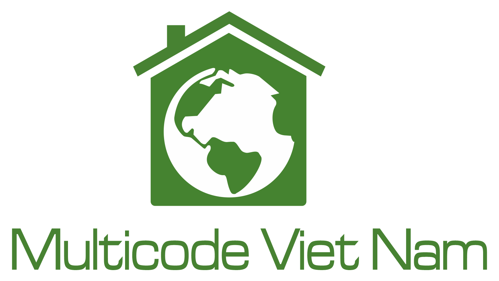 Multicode Việt Nam