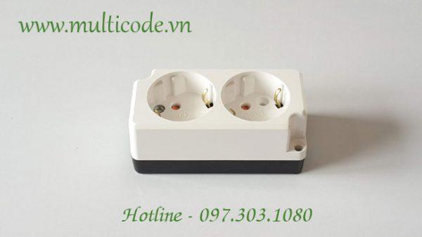 O Cam Han Quoc Dc1211 Dosel