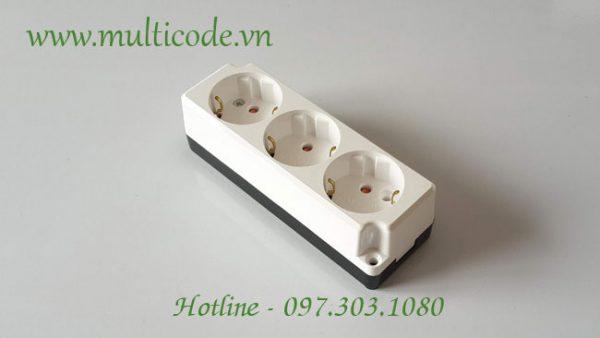 O Cam Han Quoc Dc1212 Dosel