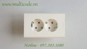 O Cam Dien Han Quoc Mcp2 22008
