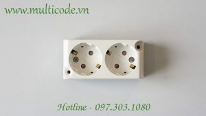 O Cam Dien Han Quoc Ncp2 02222