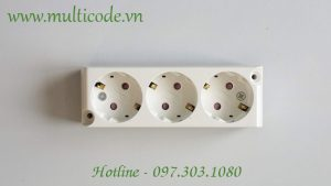 O Cam Dien Han Quoc Ncp2 02322