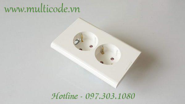 O Cam Han Quoc Mcp2 22008