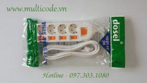 O Cam Dien Han Quoc Dm2221