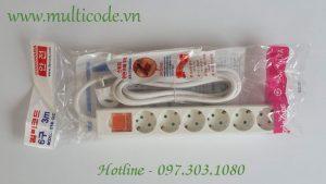 O Cam Dien Dongyang Dym G6c 6 Lo