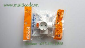 O Cam Dien Han Quoc Dm2104