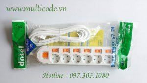 O Cam Dien Han Quoc Dm2222