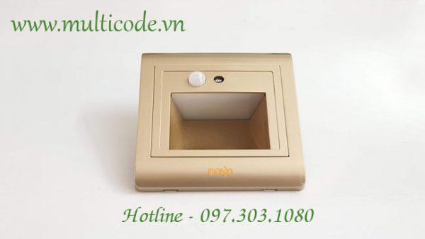 Den Soi Buoc Chan Cam Bien Db 88505v Dobo