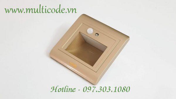 Den Soi Buoc Chan Dobo Db 88505v