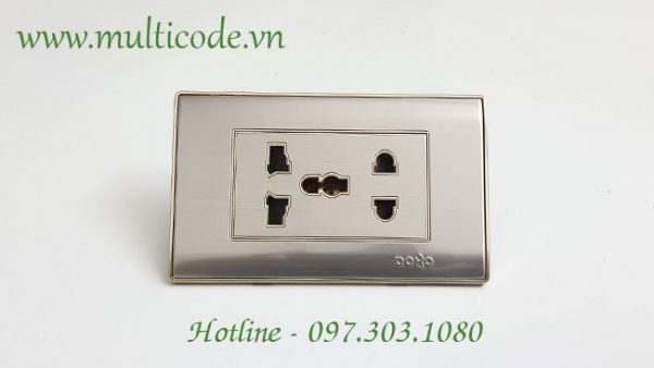 O Cam Dien Dobo 5 Chau A80 88809