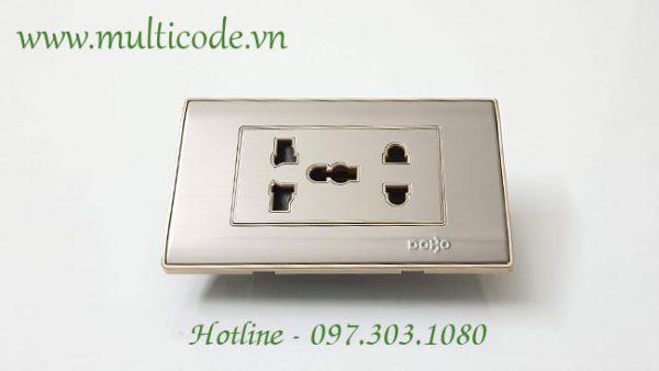 O Cam Dobo 5 Chau A80 88809