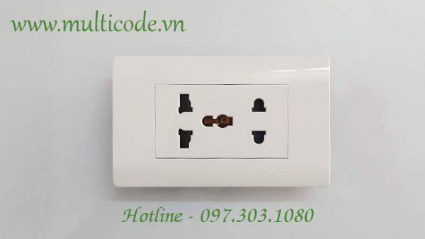 Hat O Cam 5 Chau A50 88520 Dobo