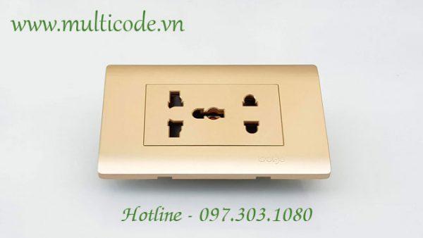 Hat O Cam 5 Chau A70 88720 Dobo