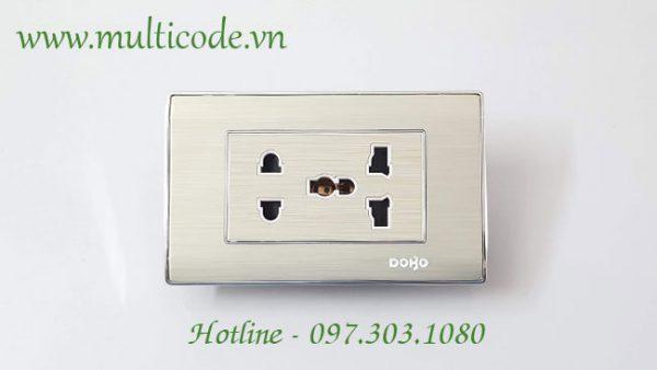 O Cam Dien Dobo 5 Chau A60 88609