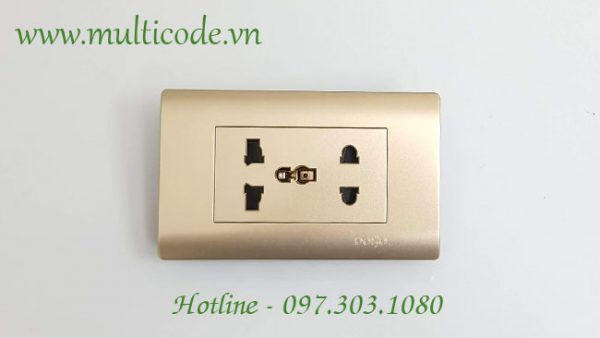 O Cam Dien Dobo 5 Chau A70 88709