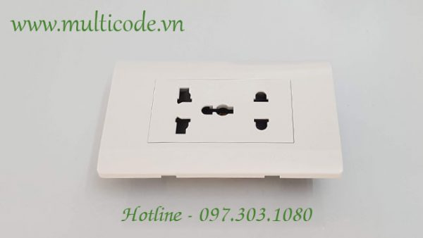 O Cam Dobo 5 Chau A50 88509