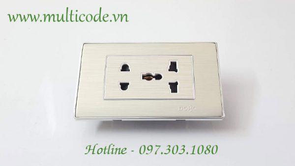 O Cam Dobo 5 Chau A60 88609