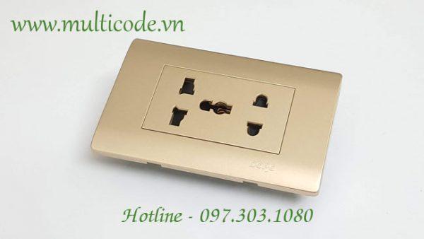 O Cam Dobo 5 Chau A70 88709 Dobo