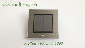 Cong Tac Doi Dobo Mot Chieu A90x 88004
