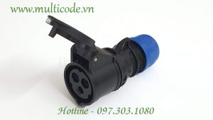 O Cam Dien Cong Nghiep Pce F213 6eco