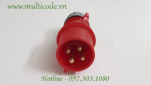 Phich Cam Dien Cong Nghiep Pce F024 6